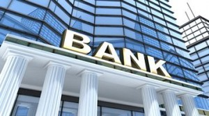 rente buitenlandse banken