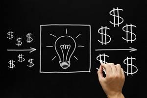 hoe geld verdienen met beleggen