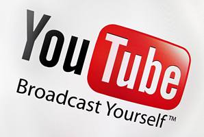 geld verdienen op youtube