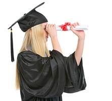 werk zoeken zonder diploma