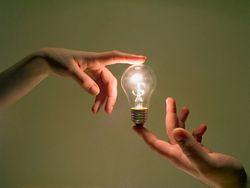 voordeligste energieleverancier