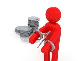 snel geld lenen zonder toetsing bkr