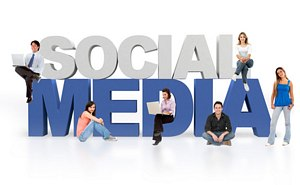 social media miljonair review en ervaring
