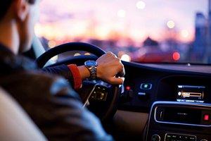 werken als prive chauffeur