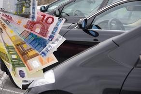 auto uit duitsland kopen